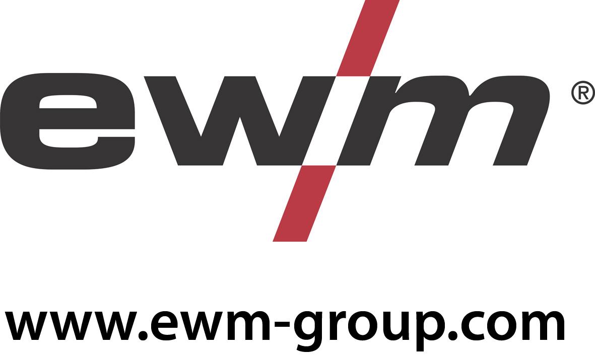 ewm-Logo-10cm-breit-www-300dpi
